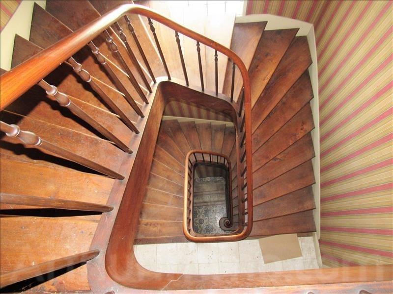 Sale house / villa Bergerac 265000€ - Picture 2