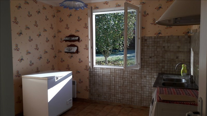 Sale house / villa Vendome 135 070€ - Picture 3