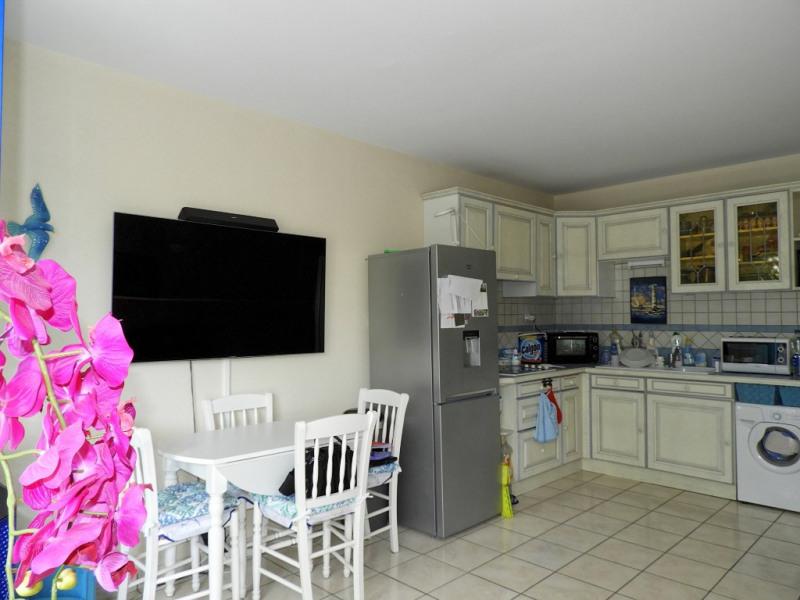 Vente appartement Vaux sur mer 99895€ - Photo 2