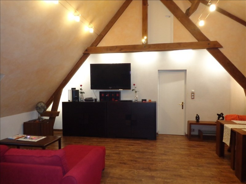 Sale house / villa Blois 349000€ - Picture 9