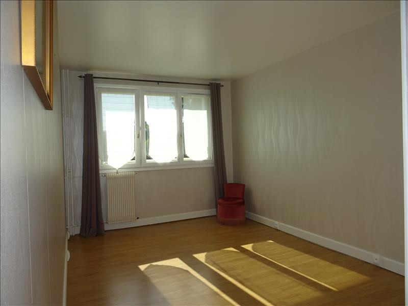 Vente appartement Marly le roi 290000€ - Photo 4