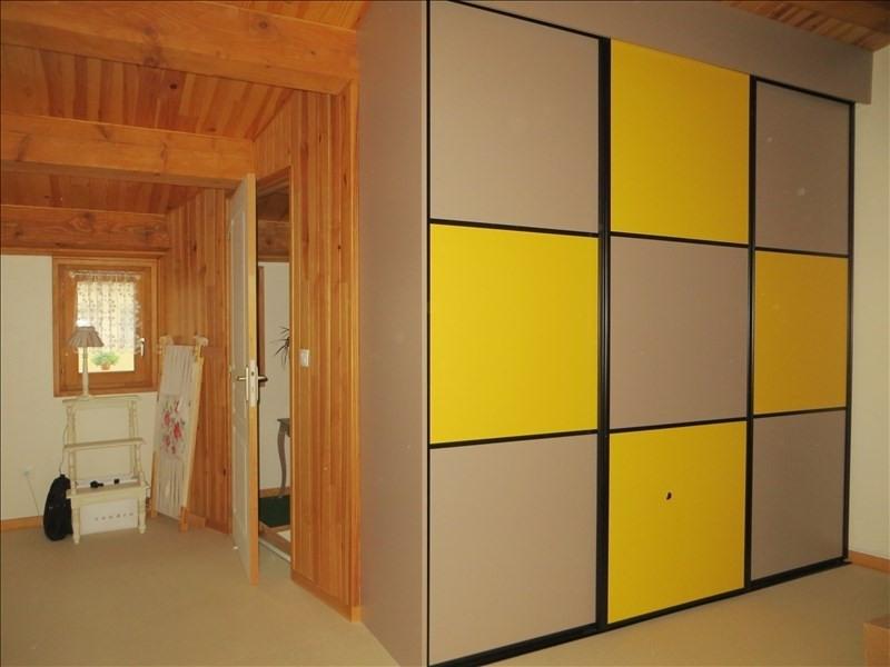 Sale apartment Le puy en velay 165000€ - Picture 10