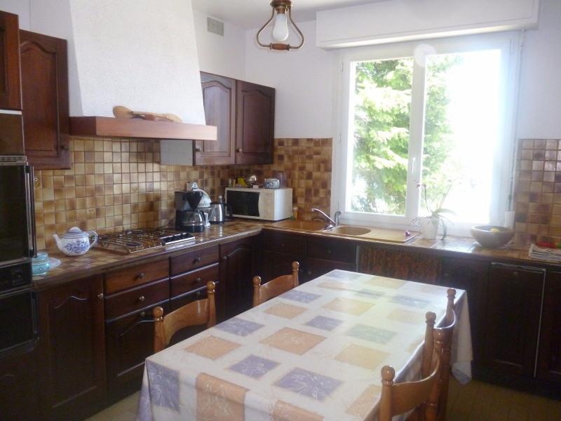 Deluxe sale house / villa Locoal mendon 583000€ - Picture 4