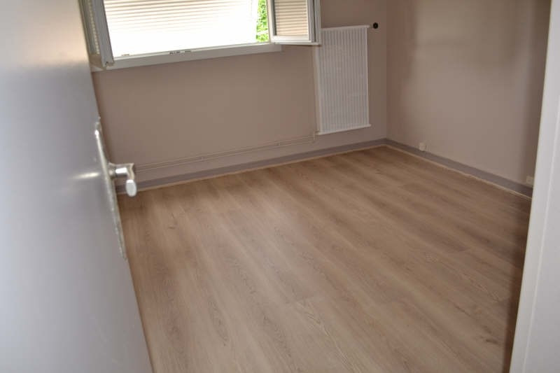 Vente appartement Tarbes 78 000€ - Photo 7