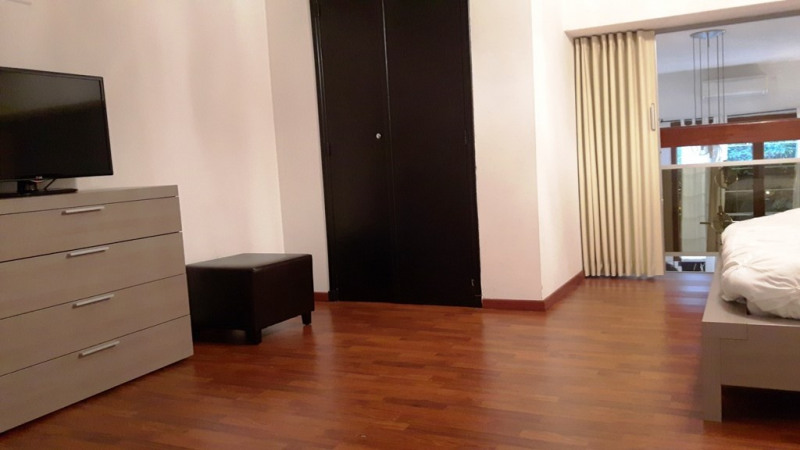 Vente appartement Ajaccio 285 000€ - Photo 12