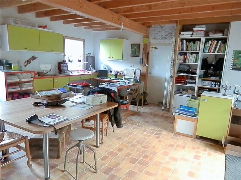 Vente maison / villa Louargat 301500€ - Photo 4