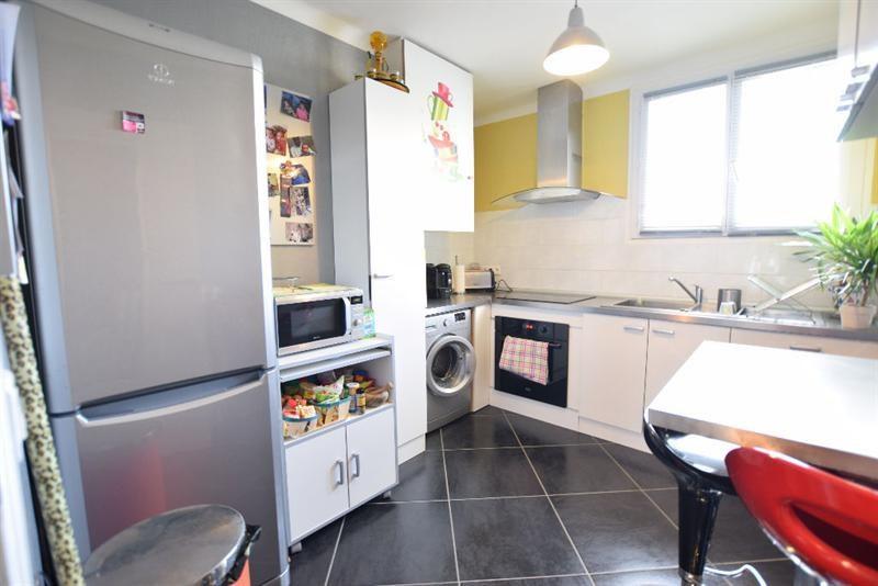 Venta  apartamento Brest 99437€ - Fotografía 2