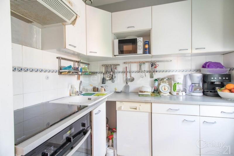 Sale apartment Plaisance du touch 147000€ - Picture 4