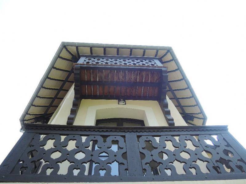 Sale house / villa Bagneres de luchon 595000€ - Picture 5