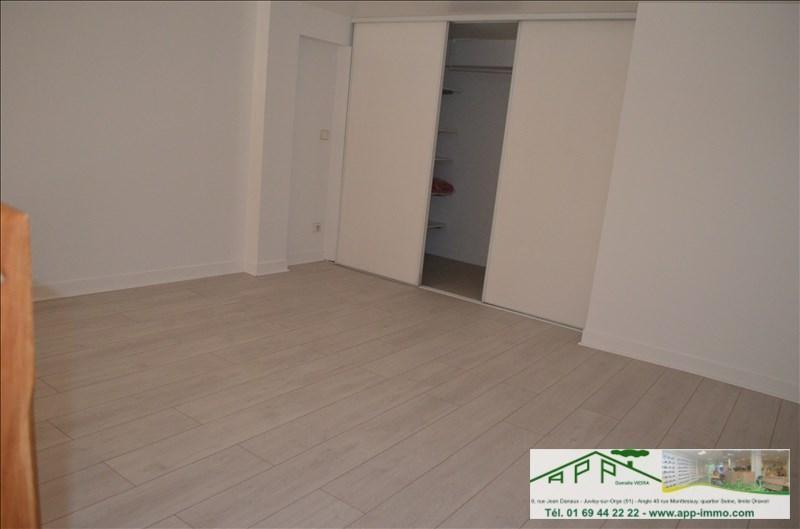 Location appartement Juvisy sur orge 850€ CC - Photo 4