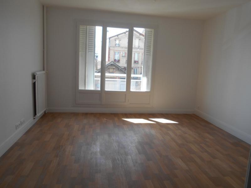 Location appartement Fontenay sous bois 1150€ CC - Photo 2