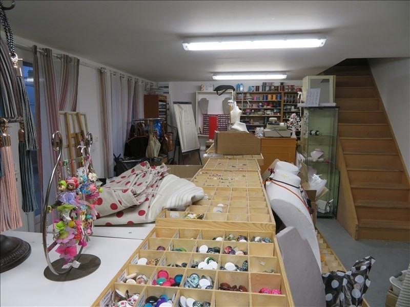 Vente maison / villa Les baux ste croix 325000€ - Photo 13