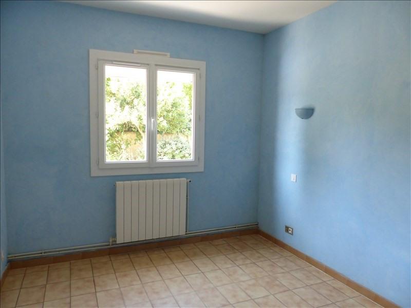 Sale house / villa Beziers 265000€ - Picture 5