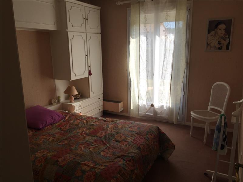 Venta  casa Poitiers 232000€ - Fotografía 9