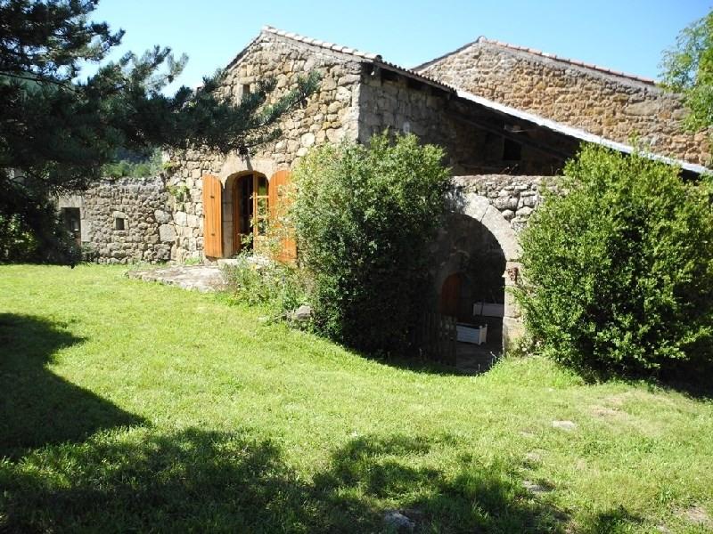 Deluxe sale house / villa Preaux 575000€ - Picture 5