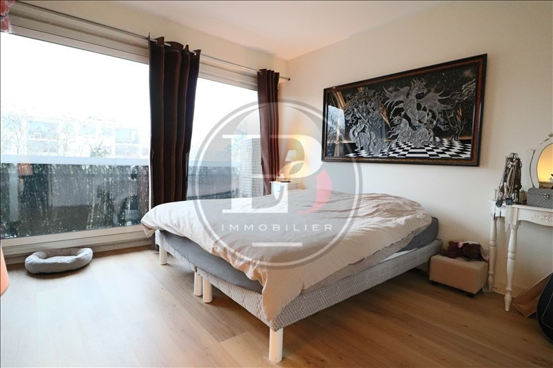 Vente appartement Marly-le-roi 509 000€ - Photo 13