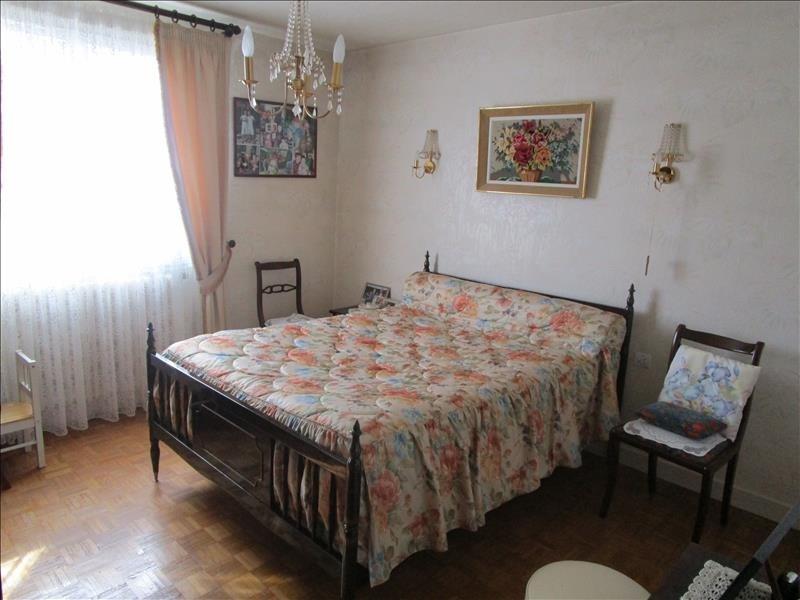 Sale house / villa Fargues st hilaire 357000€ - Picture 4