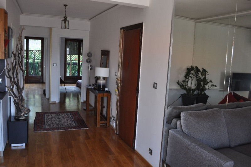 Vente appartement Nice 274 000€ - Photo 13
