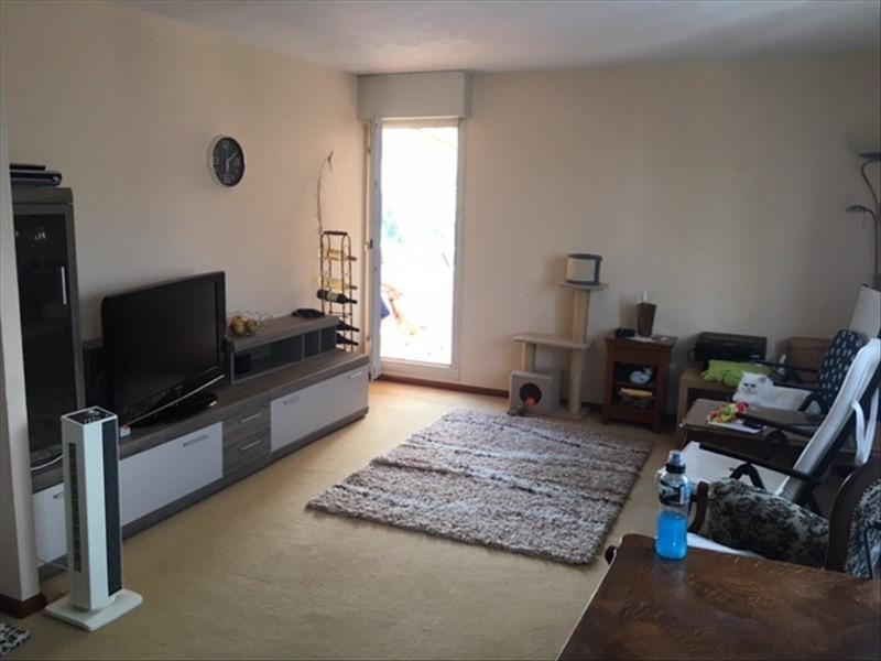 Location appartement Strasbourg 911€ CC - Photo 3