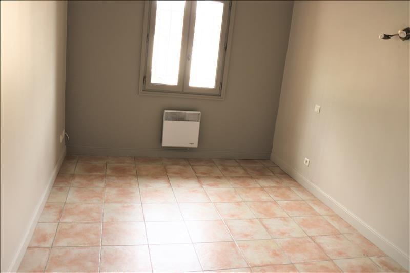 Vente appartement Cavalaire sur mer 370000€ - Photo 5