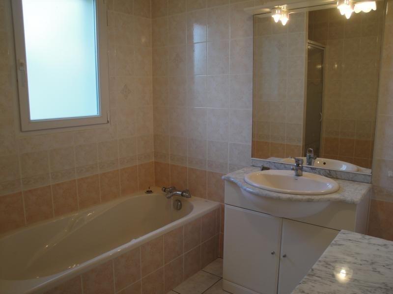 Sale house / villa Mauze sur le mignon 178000€ - Picture 8