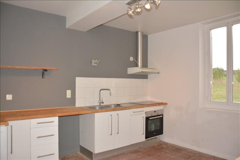 Location maison / villa Verfeil (secteur) 1200€ +CH - Photo 5