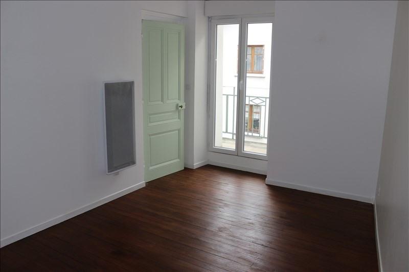 Vendita casa Culoz 135800€ - Fotografia 3