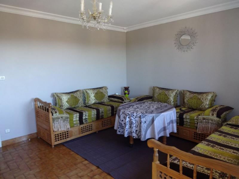 Vente appartement Carpentras 100000€ - Photo 4