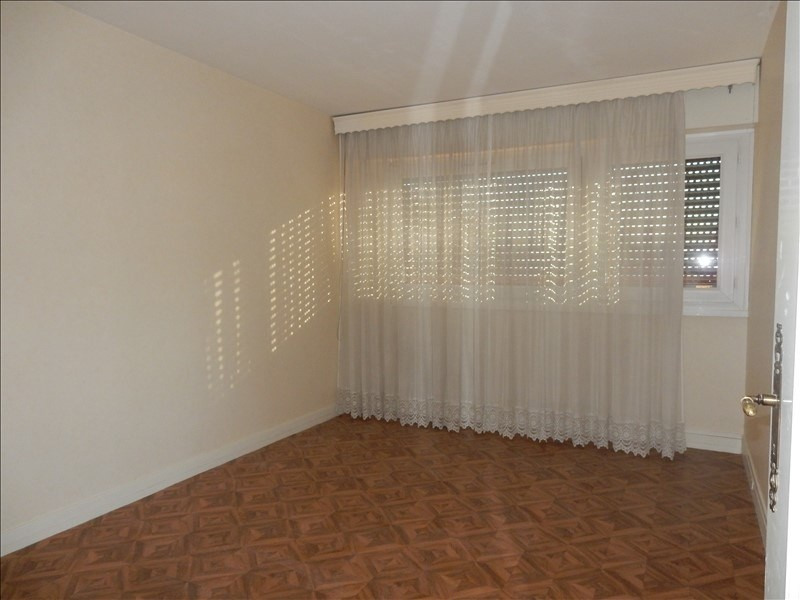 Sale apartment Le mee sur seine 136 300€ - Picture 1