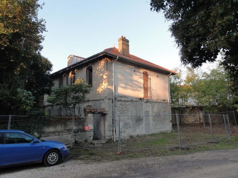 Vendita casa Avignon 410000€ - Fotografia 1