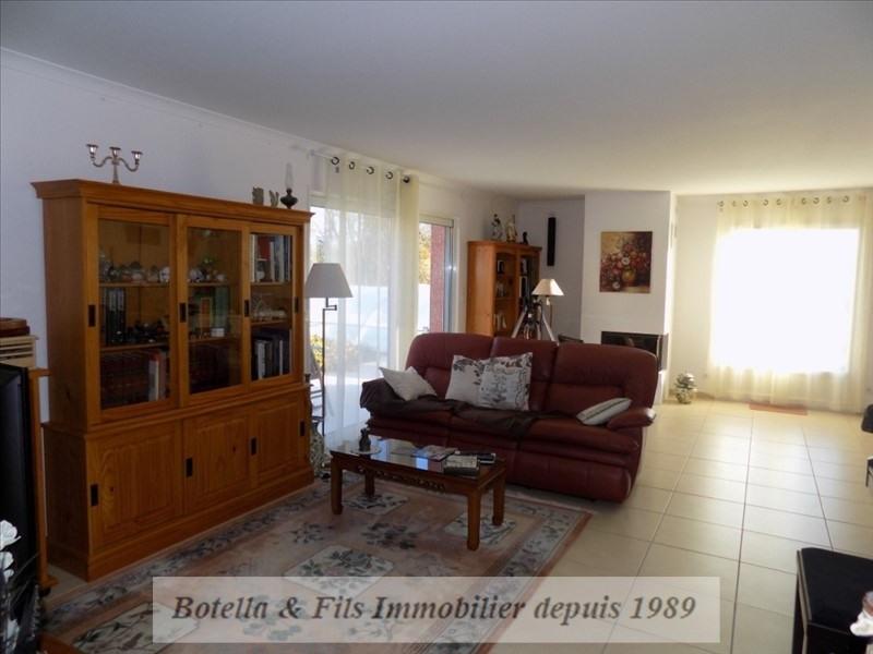 Venta  casa Allegre 265000€ - Fotografía 2