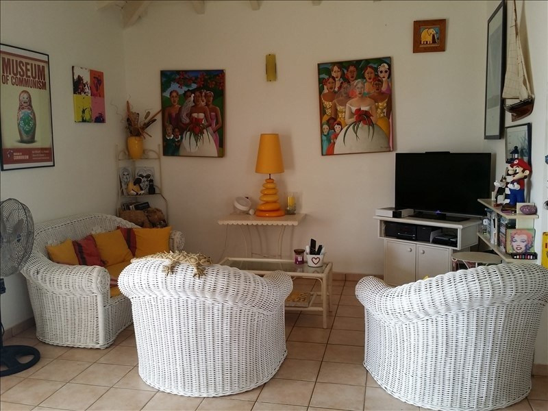 Sale house / villa St francois 439 000€ - Picture 7