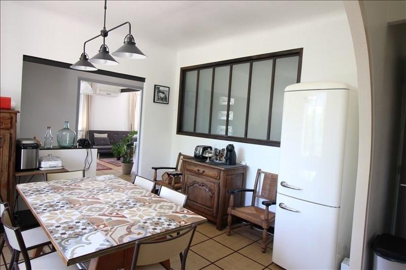 Vente de prestige maison / villa Goult 699000€ - Photo 4