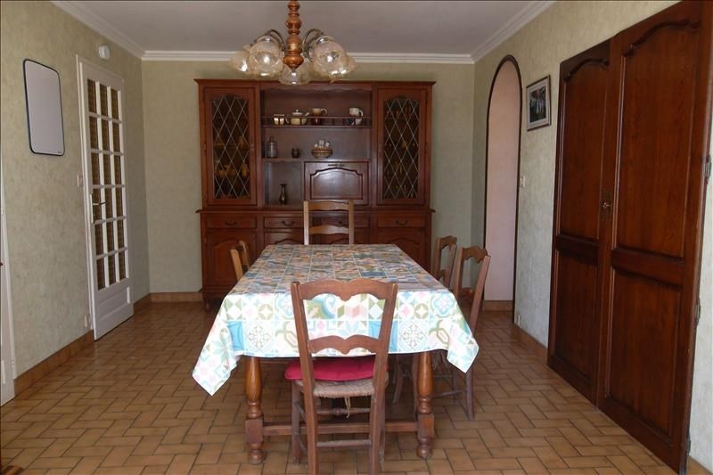 Vente maison / villa St paul mont penit 269 000€ - Photo 6
