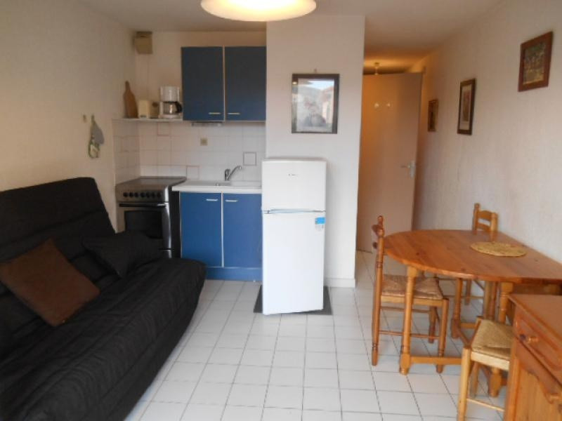 Vente appartement Collioure 153 000€ - Photo 2