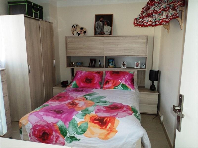 Vente appartement Toulon 169700€ - Photo 8