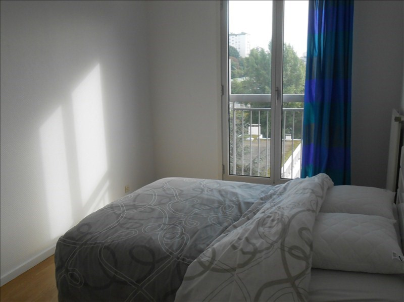 Location appartement Gentilly 1400€ CC - Photo 4