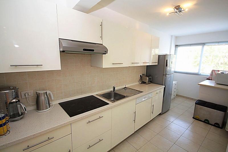Vente appartement Juan-les-pins 580000€ - Photo 5