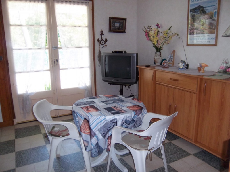 Sale house / villa La tremblade 171 350€ - Picture 14