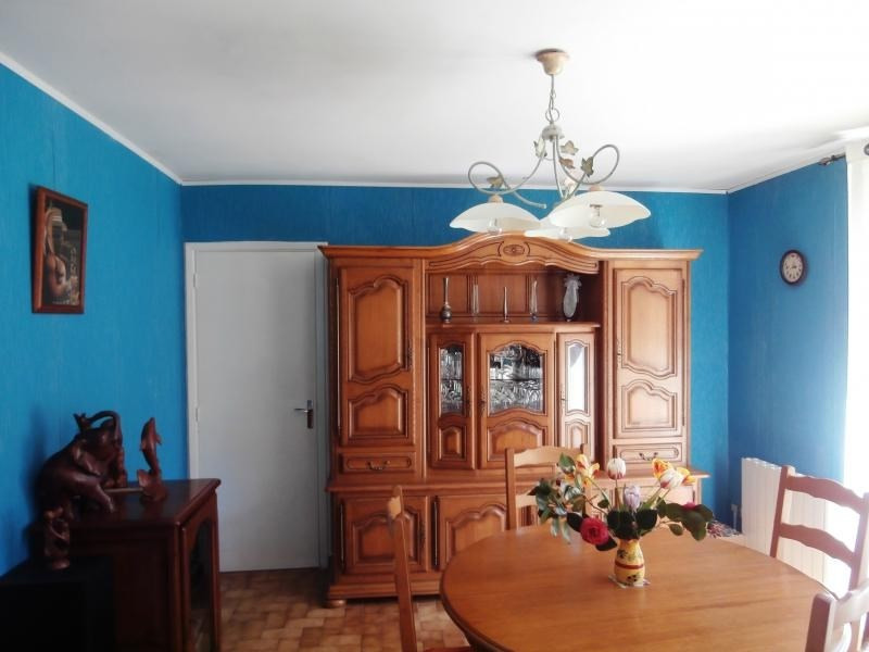 Vente maison / villa Albine 158 000€ - Photo 4