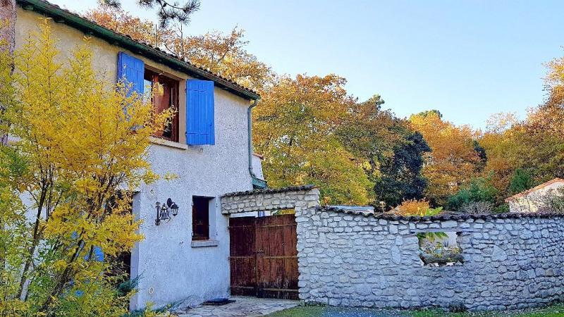 Vente maison / villa Saint palais sur mer 364350€ - Photo 15