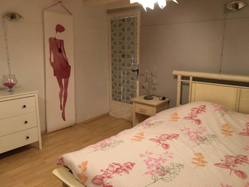 Vente de prestige maison / villa Lamorlaye 765000€ - Photo 6