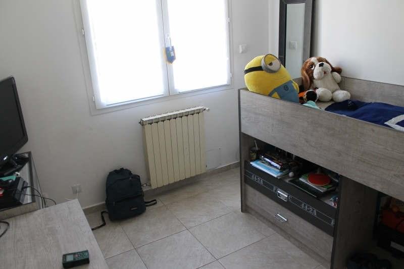 Vente appartement La valette du var 220000€ - Photo 5