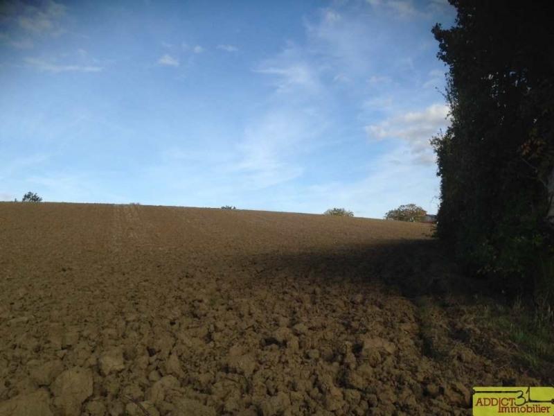 Vente terrain Verfeil 224000€ - Photo 2