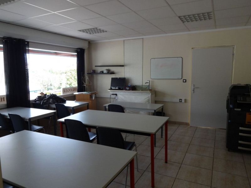 Vente local commercial Sorgues 945 000€ - Photo 10