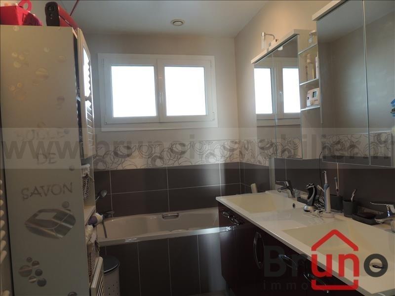 Verkoop  huis Rue 314800€ - Foto 7