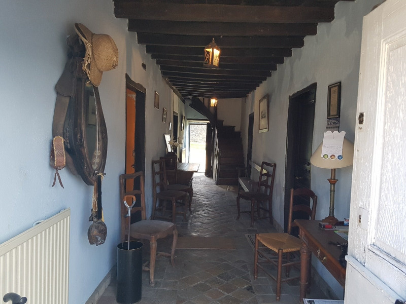 Vente maison / villa St laurent de chamousset 300 000€ - Photo 4