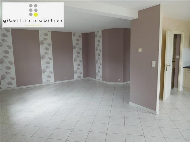 Rental house / villa Polignac 791,75€ +CH - Picture 4
