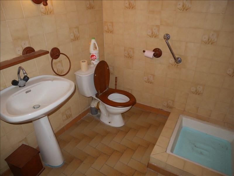 Revenda casa St laurent de la salanque 86500€ - Fotografia 7