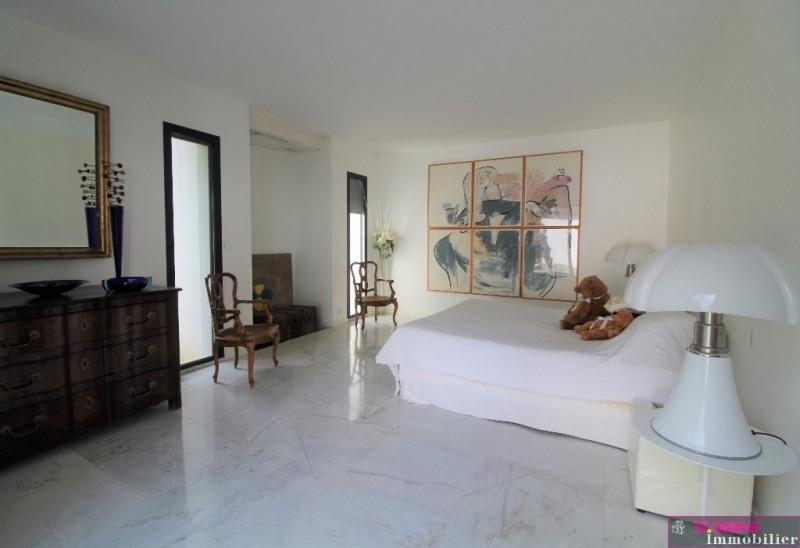 Deluxe sale house / villa Quint fonsegrives 6 minutes 995000€ - Picture 8